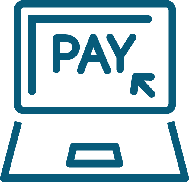 icon_pay online