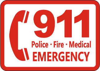 Fire Department | City of Oak Creek