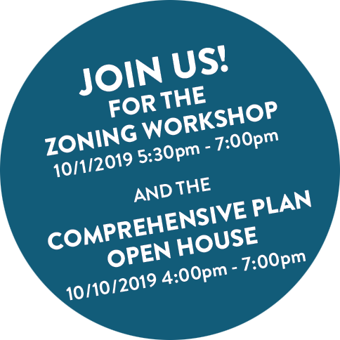 Oct2019-Workshop-OpenHouse