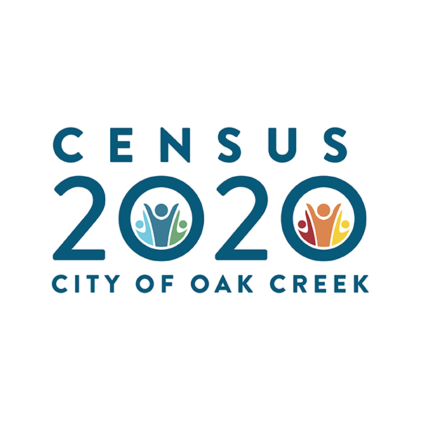 Get Ready for the 2020 Census
