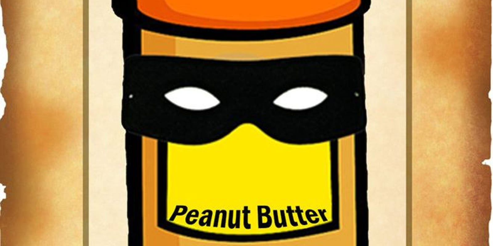 WANTED:  Peanut Butter