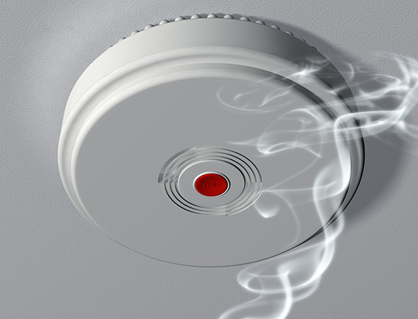 Fire_SmokeAlarm